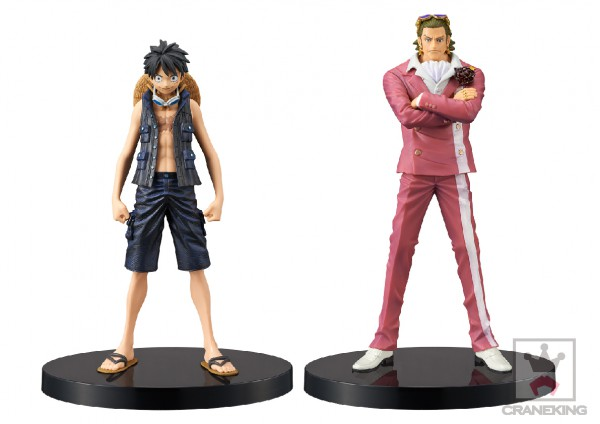 36511_ワンピース-DXF~THE GRANDLINE MEN~ONE-PIECE-FILM-GOLD-vol.1(1)