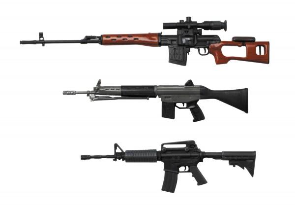 gun-2_01
