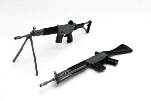 gun-2_06