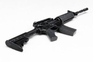 gun-2_07