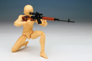 gun-2_08