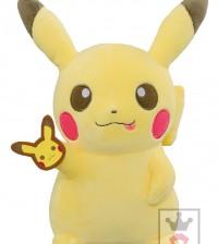 37165_Pokemon-Tea-Party-でっかいぬいぐるみ~おいしそうでペロリ~