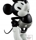 37133_ディズニーキャラクターズ-SUPREME COLLECTION-MICKEY-MOUSE-from-The-Opry-House(1929)-(1)