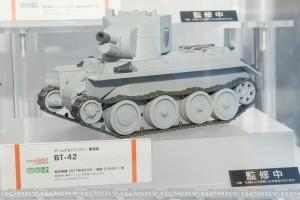 DSC06519