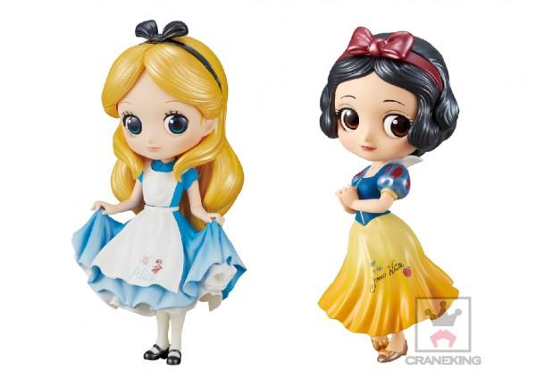 37346_Q-posket-Disney-Characters--Special-Coloring-vol.1-(1)