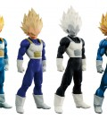 37334_アミューズメント一番くじ-DRAGONBALL超-SUPER-MASTER-STARS-PIECE-THE-VEGETA(1)