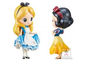 37346_Q-posket-Disney-Characters--Special-Coloring-vol.1-(4)