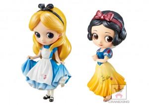 37346_Q-posket-Disney-Characters--Special-Coloring-vol.1-(5)