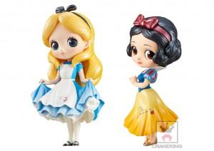 37346_Q-posket-Disney-Characters--Special-Coloring-vol.1-(2)
