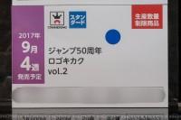 DSC01787-3