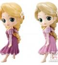 37433_Q posket Disney Characters -Rapunzel-(1)