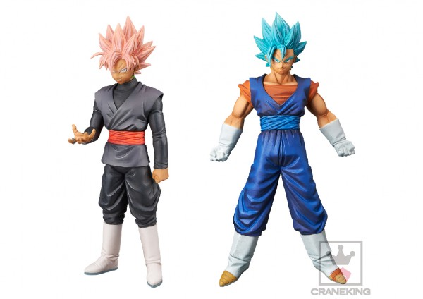 37432_ドラゴンボール超-DXF~THE SUPER WARRIORS~vol.3(2)
