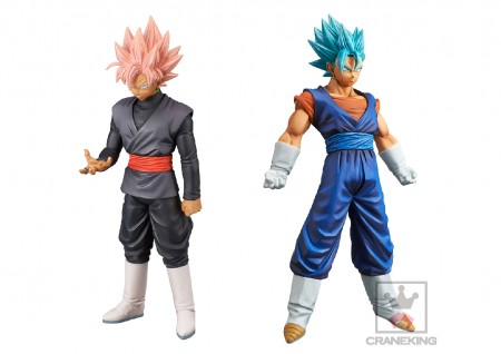 37432_ドラゴンボール超-DXF~THE SUPER WARRIORS~vol.3(1)