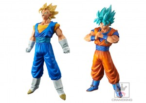 37619_ドラゴンボール超-DXF~THE SUPER WARRIORS~vol.4(3)