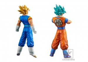 37619_ドラゴンボール超-DXF~THE SUPER WARRIORS~vol.4(2)