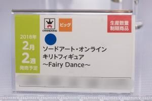 DSC03603