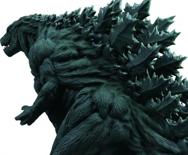 GODZILLA 怪獣惑星 プレミアムフィギュア_02