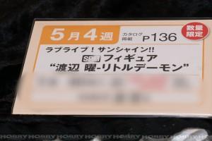 DSC07852