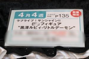 DSC07854