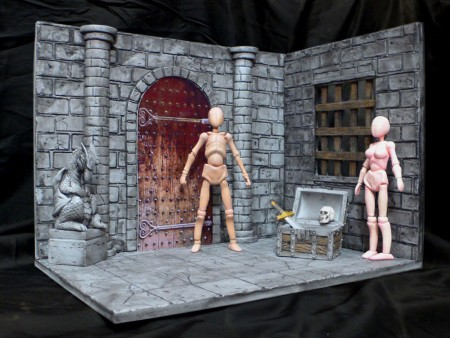 DungeonBase006