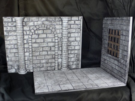 DungeonBase009