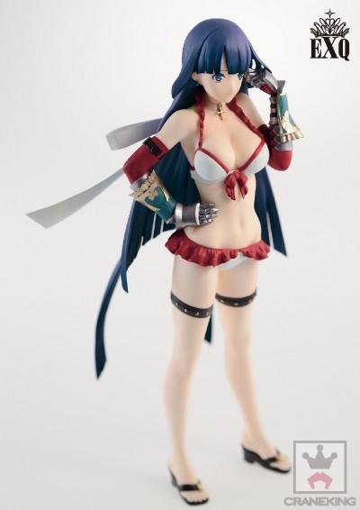 38048_FateGrand-Order-EXQフィギュア~ルーラー/マルタ~(3)