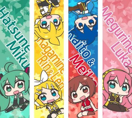 muffler_towel_kaito_meiko_Fix
