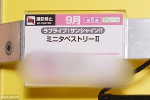 DSC04961