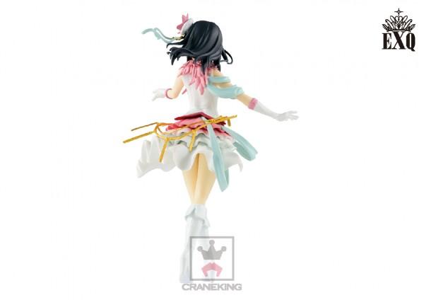 38190_アイドルマスター-シンデレラガールズ-EXQフィギュア~藤原肇~(3)