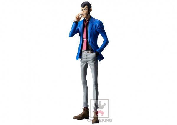 38267_ルパン三世-MASTER STARS PIECE LUPIN THE THIRD 2018-(1)