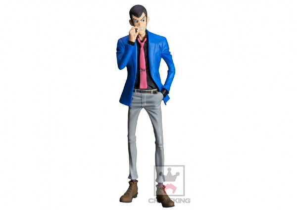 38267_ルパン三世-MASTER STARS PIECE LUPIN THE THIRD 2018-(2)