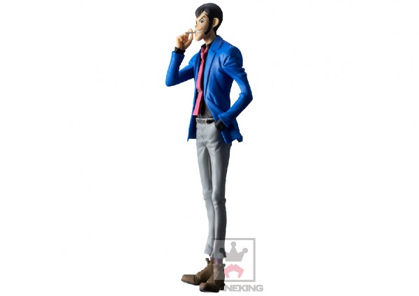 38267_ルパン三世-MASTER STARS PIECE LUPIN THE THIRD 2018-(4)