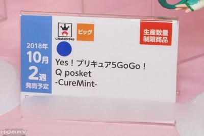DSC03933