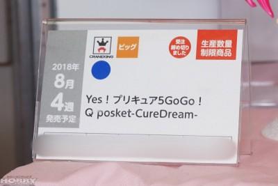 DSC03937