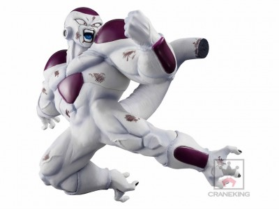 38417_ドラゴンボールZ MATCH MAKERS-FULL POWER FREEZA- (2)