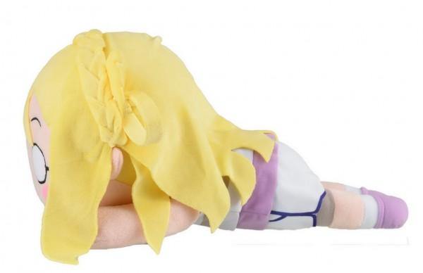 """ラブライブ!サンシャイン!! メガジャンボ寝そべりぬいぐるみ""""小原鞠莉-練習着""""_02"""