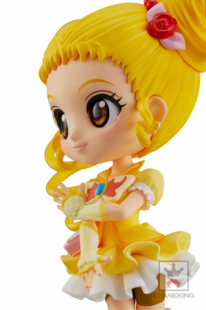38676_Yes!プリキュア5GoGo! Q posket-CureLemonade- (5)