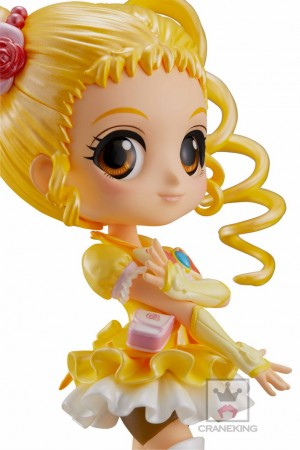 38676_Yes!プリキュア5GoGo! Q posket-CureLemonade- (7)