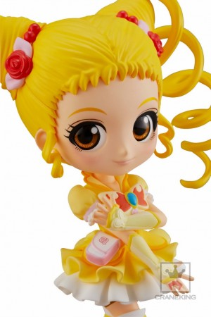 38676_Yes!プリキュア5GoGo! Q posket-CureLemonade- (3)