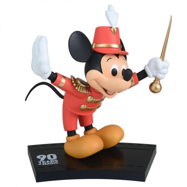 ミッキーマウス 90th Anniversary スーパープレミアムフィギュア #ミッキーマウス・クラブ