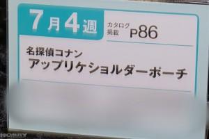 DSC08217