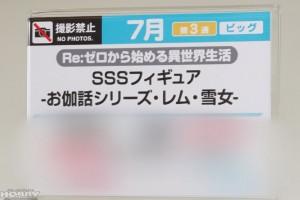DSC08462