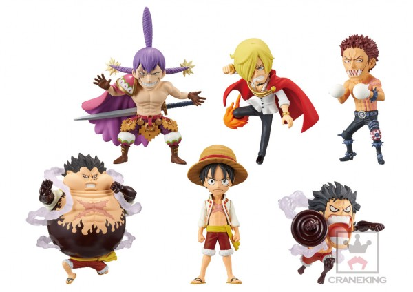 39186_ワンピース-ワールドコレクタブルフィギュア-Battle-of-Luffy-Whole-Cake-Island-
