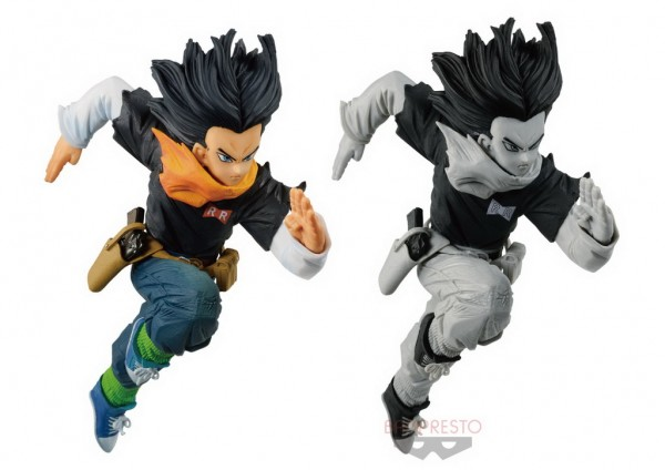 39262_ドラゴンボールZ-BANPRESTO-WORLD-FIGURE-COLOSSEUM-造形天下一武道会2-其之三(2)
