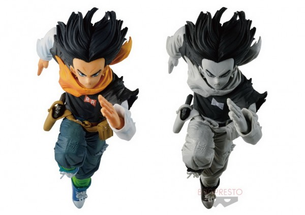 39262_ドラゴンボールZ-BANPRESTO-WORLD-FIGURE-COLOSSEUM-造形天下一武道会2-其之三(1)