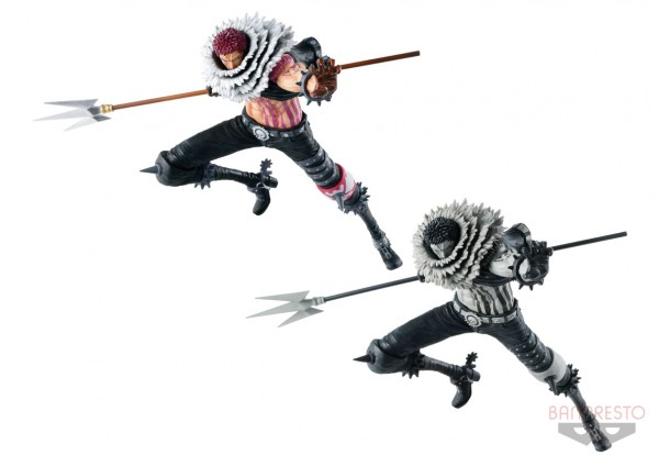 39338_ワンピース-BANPRESTO-WORLD-FIGURE-COLOSSEUM-造形王頂上決戦2-vol.5(1)