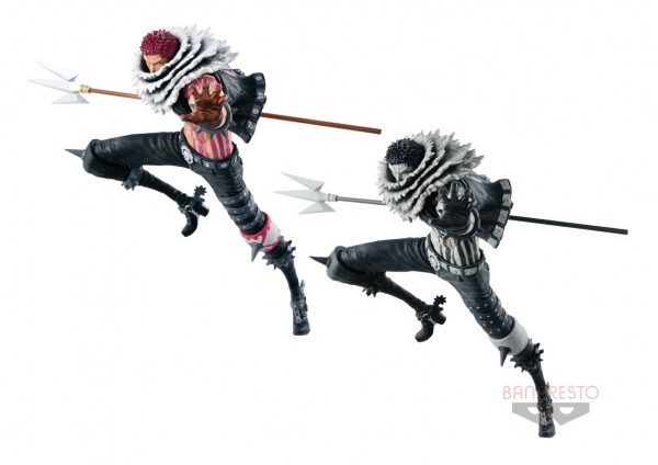 39338_ワンピース-BANPRESTO-WORLD-FIGURE-COLOSSEUM-造形王頂上決戦2-vol.5(2)