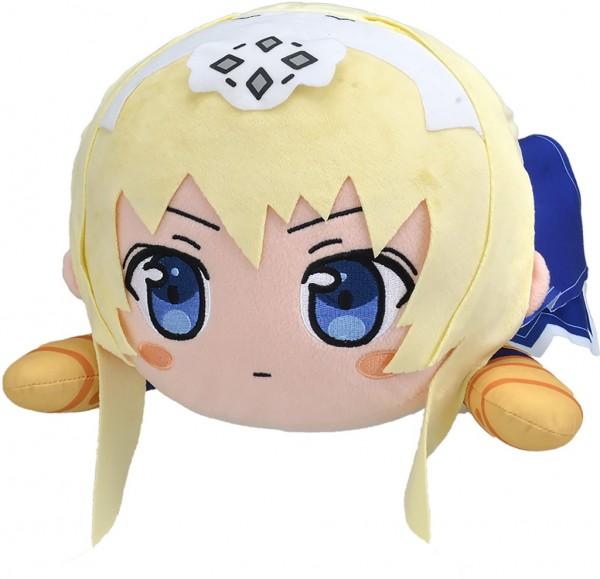 SAO-A アリス 寝そべりぬいぐるみ