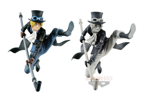 39411_ワンピース-BANPRESTO-WORLD-FIGURE-COLOSSEUM-造形王頂上決戦2-vol.8(1)