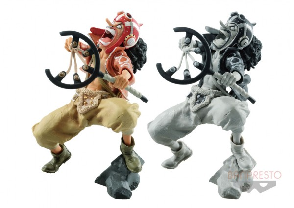 39412_ワンピース-BANPRESTO-WORLD-FIGURE-COLOSSEUM-造形王頂上決戦2-vol.7(1)